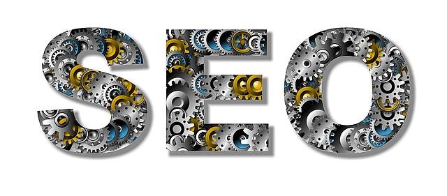Specjalista w dziedzinie pozycjonowania stworzy odpowiedniastrategie do twojego interesu w wyszukiwarce.