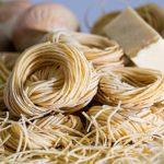 Sens kuchni włoskiej- prostota oraz naturalne składniki